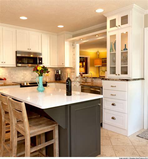 kitchen cabinets peoria il kitchen cabinet refacing peoria il cabinets matttroy 6311