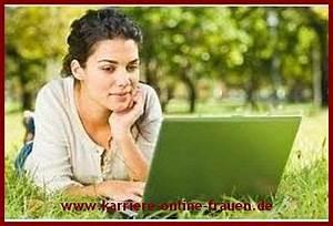 Nebenjob Von Zuhause Aus : karriere in vertrieb und marketing online von zuhause aus ~ A.2002-acura-tl-radio.info Haus und Dekorationen