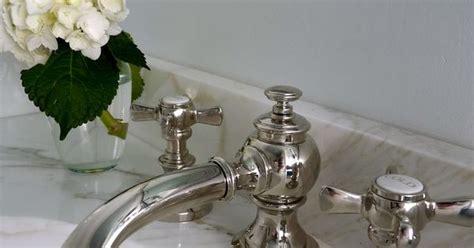restoration hardware kitchen faucet this faucet bathrooms restoration