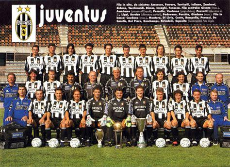 Лига чемпионов УЕФА 1998/1999 — Википедия
