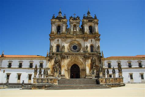 m騁ier de la cuisine tomar batalha alcobaça monastères du patrimoine mondial