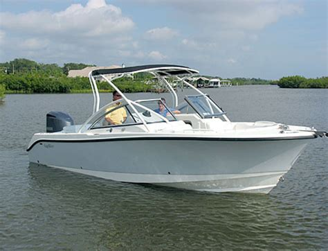 Chaparral Boats Reliability by Research 2012 Edgewater Boats 245 Cx On Iboats