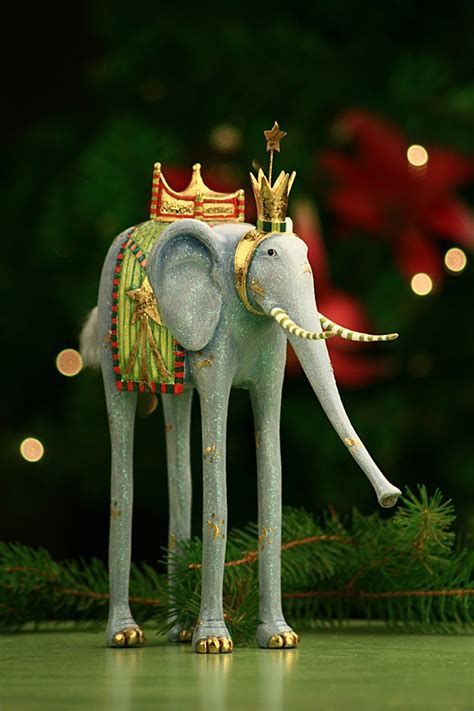 17 best images about patience brewster on pinterest reindeer christmas displays and ornaments
