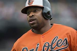 Delmon Young - Wikipedia