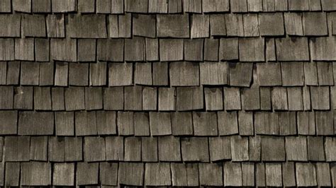How Much Does One Bundle Of Shingles Cover by How Do You Stain Cedar Shingles Reference