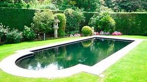 prix d39une piscine enterree tarif moyen cout de With prix moyen d une piscine
