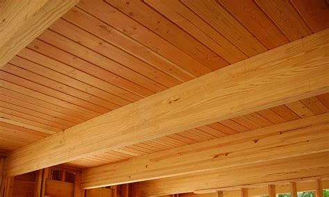 image result  fir glulam beam seattle wood ceilings
