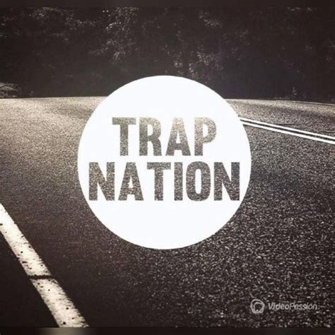 Trap Nation Vol 34  Mp3 Buy, Full Tracklist