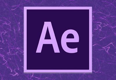 top particle effects project templates  adobe