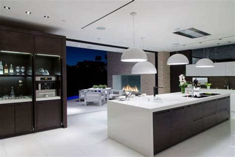 kitchen design gallery inredning k 246 k heminredning 1201