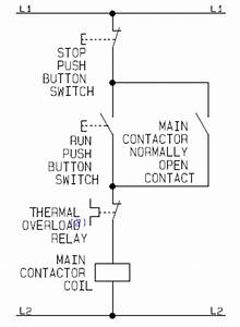 mcc single line diagram pics about space With next simple electrical circuits back to main electrical page
