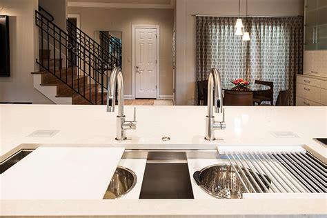 galley kitchen sink price everything and the galley sink snob essentials