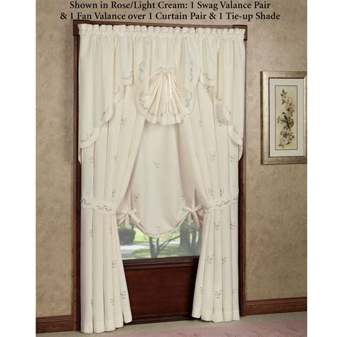 J New York Celeste Curtains by J New York Curtains J New York Jasper