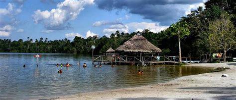 iquitos amazon river 4 days otro sitio de wordpress