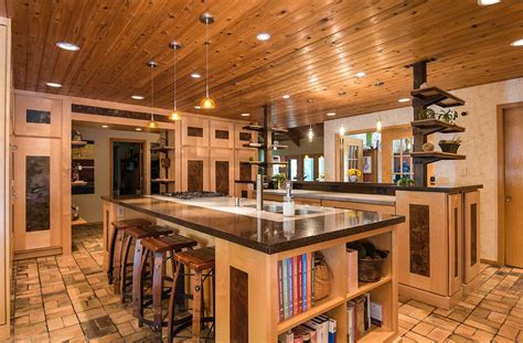 Mi Patio Slidell Hours by 100 Kitchen Cabinets And Kitchen Remodeling Kitchen