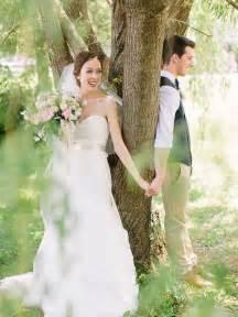 wedding photo poses amazing creative wedding photography poses great inspire