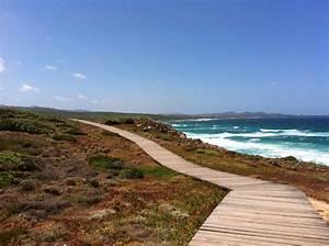 Spiaggia di Monti Russu Sardegna Pleinair Campeggi e Villaggi in Sardegna