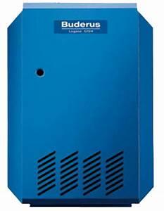 Buderus Service Hotline : buderus bosch boilers rhode island ~ A.2002-acura-tl-radio.info Haus und Dekorationen