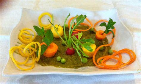 cuisine des legumes jardin de legumes pas cher recette sur cuisine actuelle