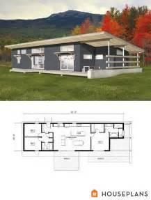 Small Efficient House Plans 17 Best Ideas About Small Modern Bedroom On Modern Bedrooms Modern Bedroom Decor