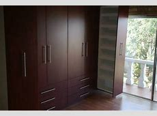 BuiltIn Cupboards – Carpentry King