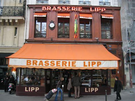 cuisine brasserie brasserie