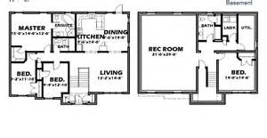 split entry floor plans split entry c riggs realty team