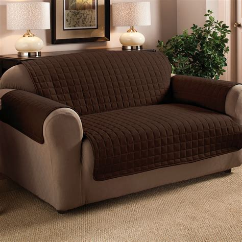 Sofa Covers by Leather Sofas Covers Ailaqi High Quality Leather Sofa