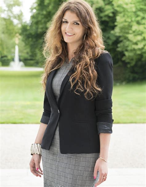 bureau du premier ministre marlène schiappa la relève féministe