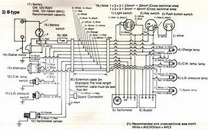 1gm10 Wiring Diagram