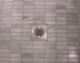 a better bathroom handmade