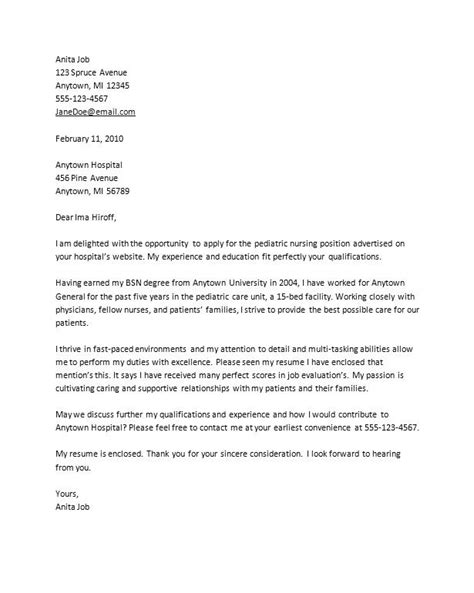 cover letter template  zealand  cover letter