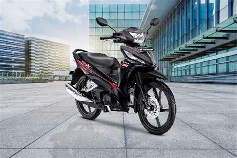 Honda Revo Image by Honda Revo Harga Spesifikasi Review Promo Agustus 2019