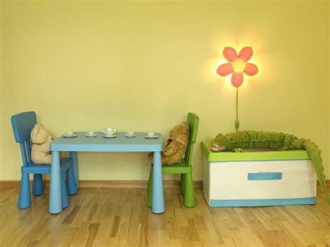 Licht Im Kinderzimmer by Le Kinderzimmer Das Richtige Licht F 252 R Alle F 228 Lle