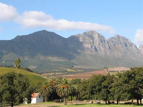 best hotels in stellenbosch stellenbosch 2019 best of stellenbosch south africa