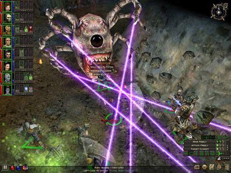 dungeon siege i dungeon siege legends of aranna user screenshot 10 for pc gamefaqs