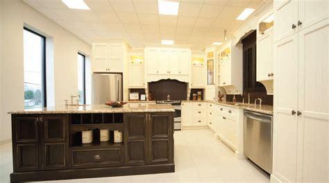 cuisine et bains magazine cuisine photos cuisine et salle de bain photos cuisine