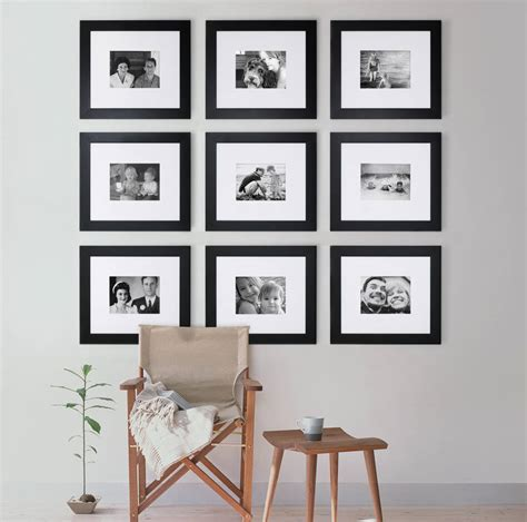Wall art prints ikea