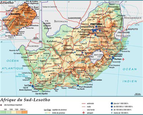 cuisine atlas catalogue encyclopédie larousse en ligne afrique du sud lesotho