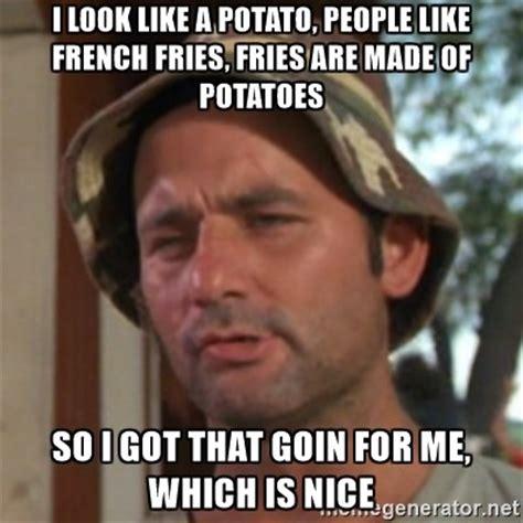 Potatoe Meme - 13 potatoes dressed as disney princesses