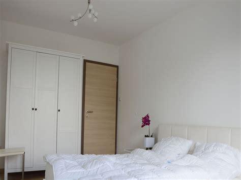 mit den füßen zum fenster schlafen bodenseeresidenz bodmann bodman ludwigshafen ferienwohnung aachhorn 65qm 2 schlafzimmer