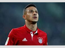 Barcelona news Bayern Munich quote £77m for Thiago