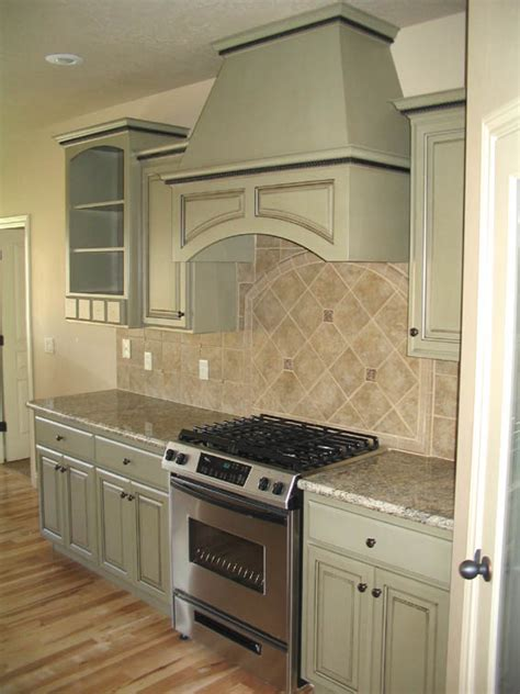 green coloured kitchens classic kitchen cabinet colors classic kitchen cabinets 1361