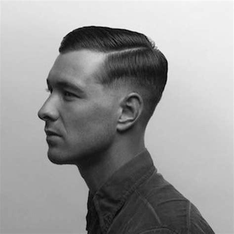 frisuren maenner er haircut   maenner frisur