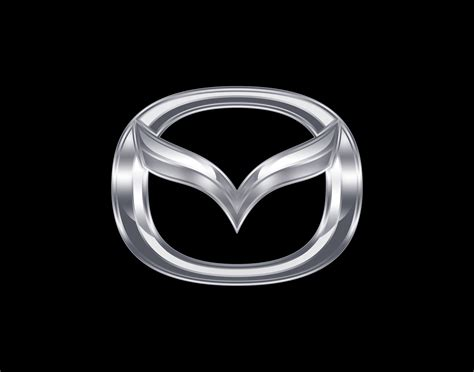 brand mazda mazda logo mazda car symbol meaning and history car