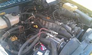 Photo   Cr4 Thread 94 Chevy Blazer Driving Issues Images