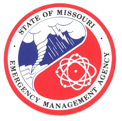 Emergency Management University Of Missouri Extension. Electrician Training Schools. Wire Transfer To Bank Account. Capital One Auto Refinance Credit Score. What Is A Managed Server Trans Union Disputes. Medical Waste Pickup Companies. Tampa Financial Advisor Best Home Equity Line. Hostgator Terms Of Service Chrome Video Chat. What Are The 3 Credit Scores
