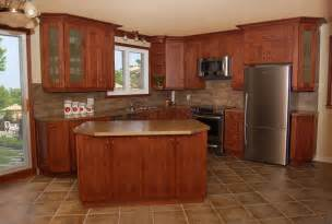 kitchen design with island layout small l shaped kitchen design ideas
