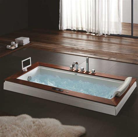 two person whirlpool whirlpool tub