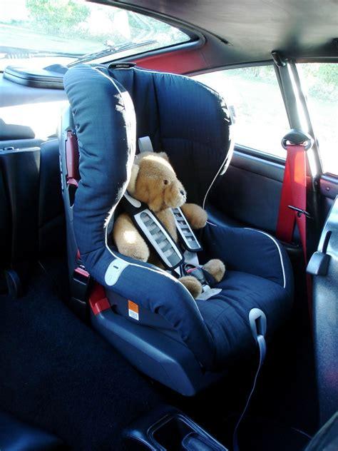 vendu siège bébé prince catégorie 1 9 18 kg
